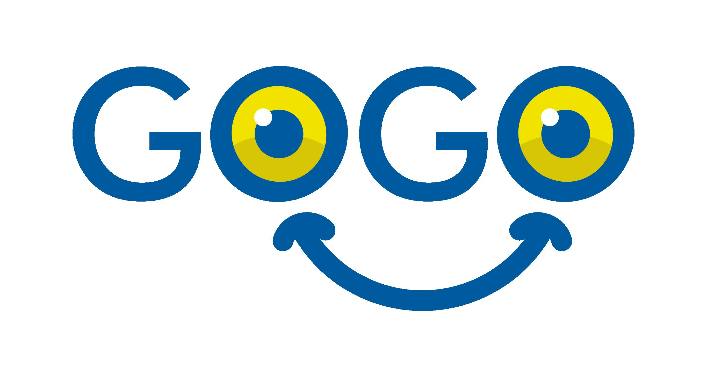 BookNGoGo